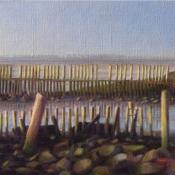 2011-oude-haventje-van-Kats-80x17